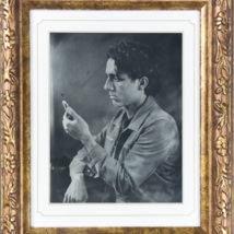 imagen enlace al portafolio de la serie de retratos en ambrotipo
